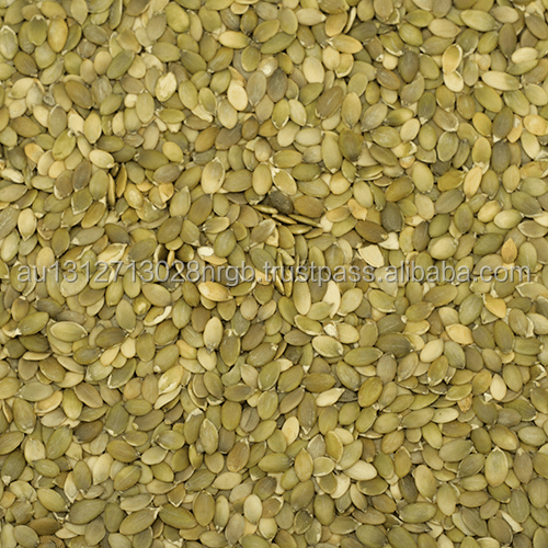 100% SUNFLOWER SEEDS KERNEL PEELED SUNFLOWER SEEDS