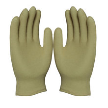 Custom Cotton Driving Gloves