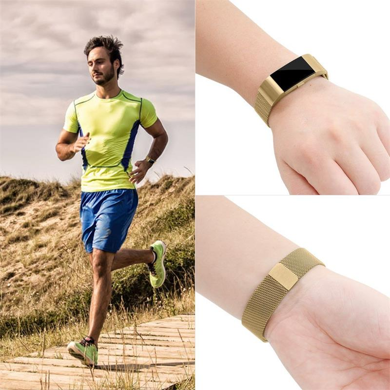 brg for fitbit charge 2 bands wristband, fitbit bracelet