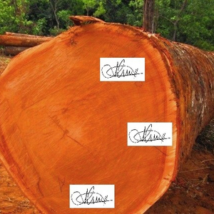 PINE,SPRUCE, BIRCH, OAK, ASH , AFRICAN HARDWOOD LOGS FOR SALE