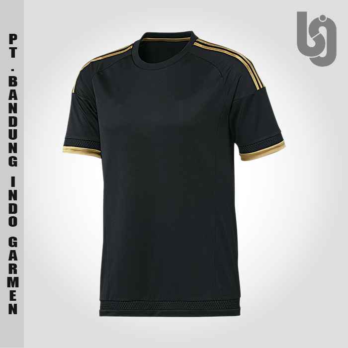 Customized Polyester Drifit Futsal Jersey Wholesale | OEM