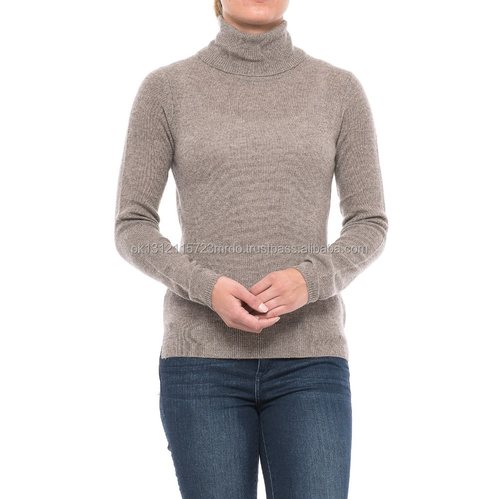 sweaters for women, design of hand made sweaters,ladies sweaters