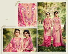 Kimora fashion Salwar Suit