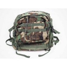 US Military Army Molle II Equipment Main Pack