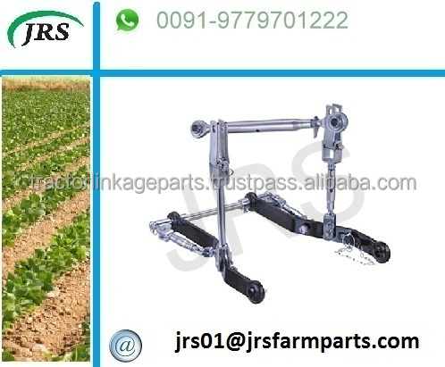 3 Point Linkage Kits for Kubota Tractor