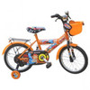 Wholesales cheap price 16'' kid bicycle/childrend bike/children bicycle