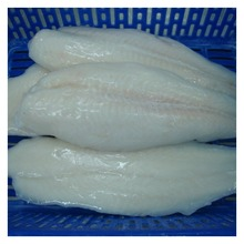 IQF Frozen Catfish with the cheapest price from Vietnam
