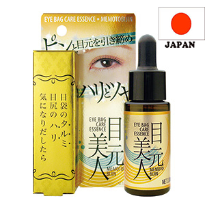 apanese and Reliable Popular Memoto bijin japanse Serum in multiple functions made in Japan