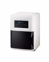 Health and beauty care, (COUNTERTOP) Korea Hydrogen Rich Water Purifier hydrogen water dispenser