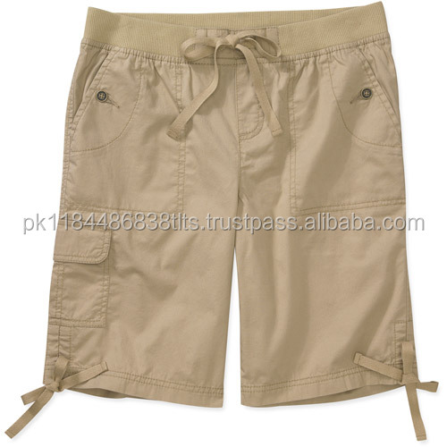 costume design Mens Short Pants Stock Lot Wholesale Cotton shorts