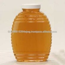 100% Refined Pure Natural Honey