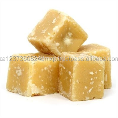 100% Raw Jaggery , Pure Brown Sugar , Brown Rock Sugar