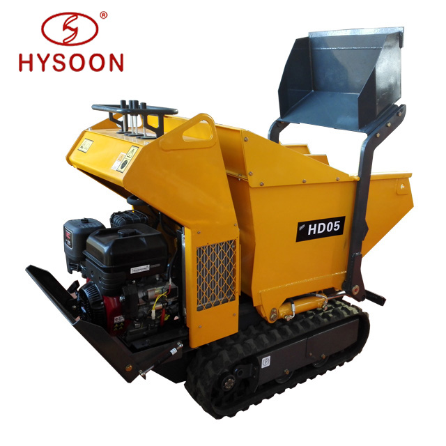 China mini crawler track dumper price.jpg