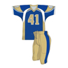 /product-detail/custom-designs-american-youth-football-uniform-adults-football-jersey-with-pant-oem-manufacturer-supplier-50034454042.html
