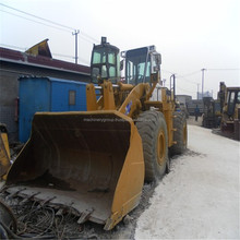 used Kawasaki 90Z wheel loader,cheap Kawasaki 70Z 80Z 90Z used wheel loader for sale