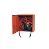 /product-detail/high-quality-diesel-pump-set-in-closet-50039448338.html