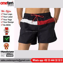 Swimwear Men Hot Swimming Trunk Shorts wonderful bikini shorts Swimwear & Beachwear