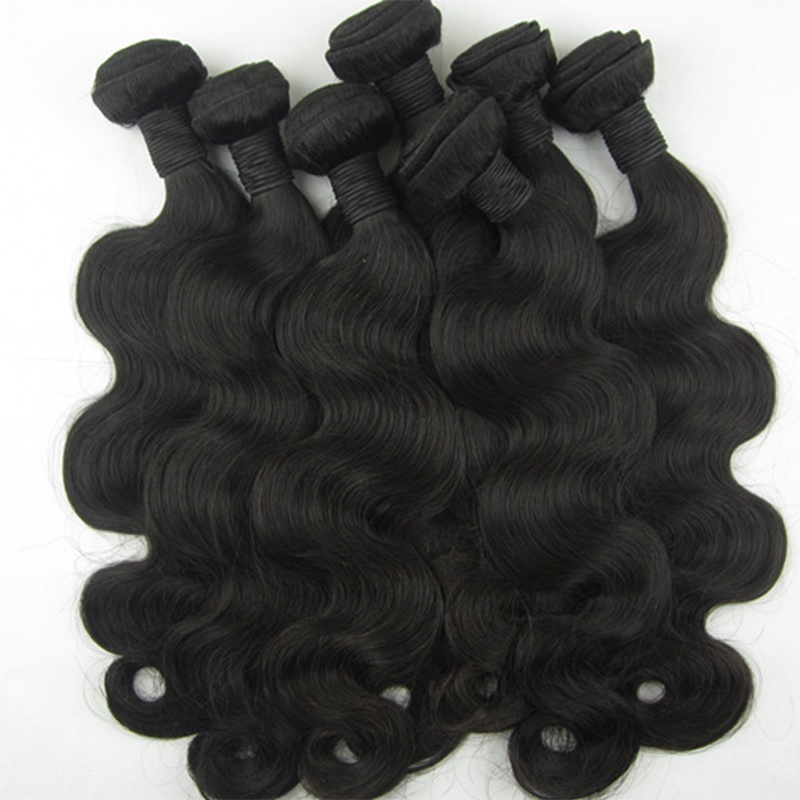 Cuticle Tangle Free No Shedding 9A 10A dropshipping unprocessed Virgin Brazilian <strong>Hair</strong>