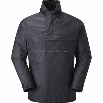 High quality professional softshell jacket zipper up high standard outdoor water proof jackets