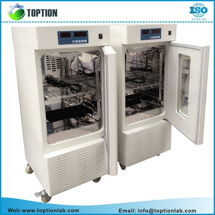 350L Laboratory Digital Bacteriological Incubator SPX-350