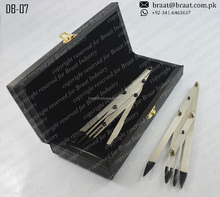 2017 Eyebrow Caliper Golden Ratio Eyebrow Divider, Fish Shape Microblading Tools Ruler from Braat Pakistan