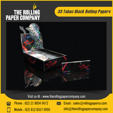 Best Selling Products Tobacco Roll Paper in Bulk