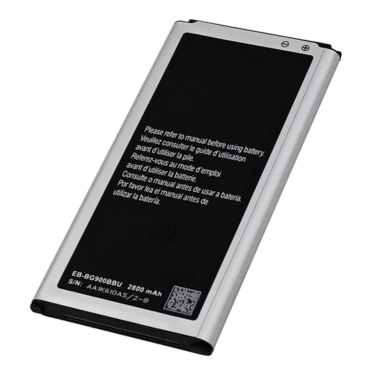 Factory OEM battery for samsung s5 batteries original