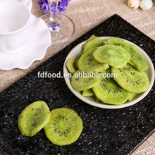 New crop Fresh Golden Kiwi fruits Price, red Kiwi exporter from South Africa