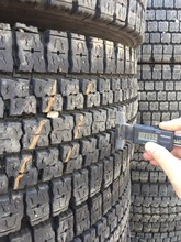 Used Passenger Car Tires Radial Type Airless (Tubeless), All Kinds of Japan Tires Lists Car Tyres