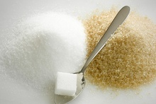 Super Quality Icumsa 45 White Refined Brazilian Sugar best price