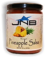 Private label pineapple salsa sweet chili sauce brands from United States