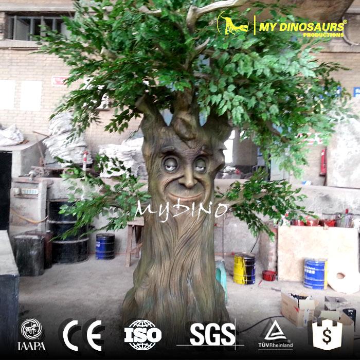 animatronic tree 1.jpg