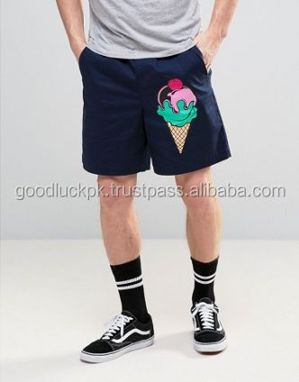 wholesale chino short - Chino Shorts - New In Stock chino shorts men