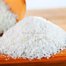 Low Fat Desiccated Coconut/desiccated coconut vietnam/Quality High Fat (Ms.Holiday)