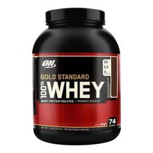 Best Quality Whey Protein for Bodybuilders