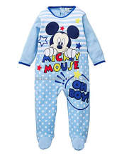 kids fleece sleepwear