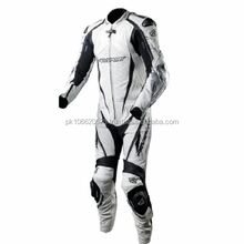 Motorbike Leather Suit/leather wear/racing wear