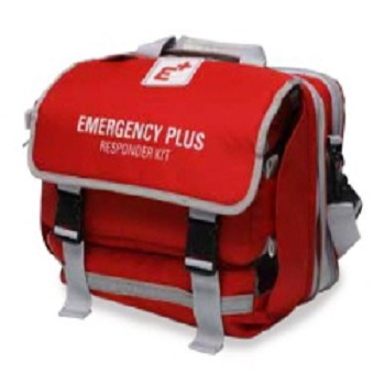 First Aid Kit/Emergency