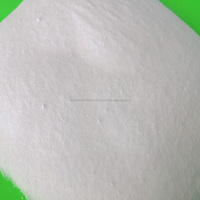 Food Grade Non Phosphates For Pangasius
