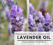 100% Pure & Natural Best Price Lavender Essential Oil Supplier From India