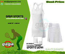 Tennis wear for women / Quality Tennis Dress Girls
