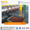 Highly Experienced Supplier of Standard Sheet Metal Slitter Machine