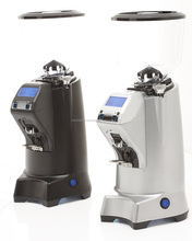 Italian Coffee Grinding Machine ( Eureka Club E 60 On Demand )