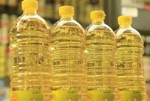 REFINED RBD PALM OLEIN OIL CP10 CP8 CP6 SPECIFICATIONS PRICE