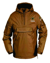 new design mens uniform hunting jacket