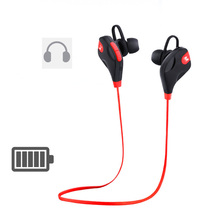 Free Shipping <strong>X10</strong> Earphones Lightweight Ear Buds with Mic Stereo in-Ear Earphones Sports Headset