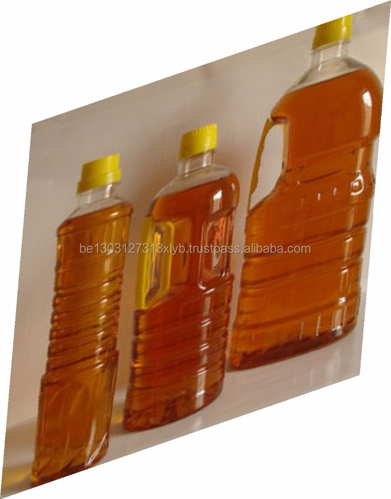 Used Cooking Oil/UCO for Biofuel Biodiesel