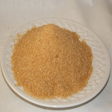 Demerara sugar or VHP Raw sugar Icumsa 1800-4500