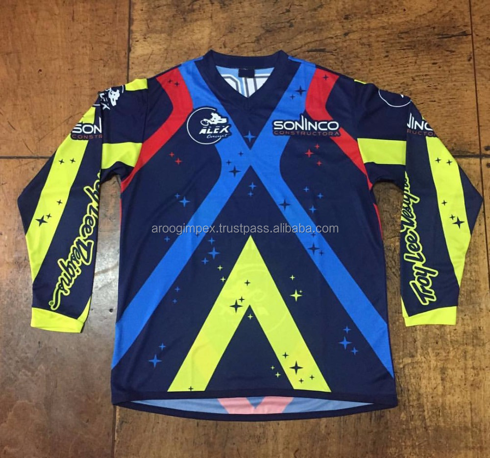 MX gloves Best quality no minimum 2015 motocross jerseys pant