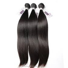 Hot selling Raw crochet braids with synthetic hair twist, buying Brazilian hair in china, 24 inch human braiding hair